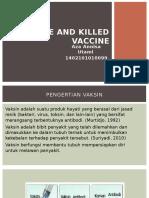 vaksin, vaksinasi dan imunomodulator.pptx