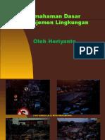 Pemahaman Lingkungan.ppsx