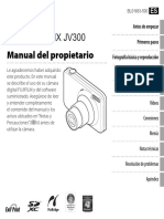 Fpjv300035 Series Dinamicas