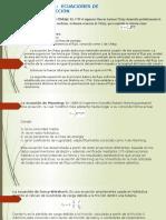 expocicion canales.pptx