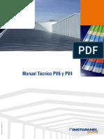 Manual_Tecnico_PV-4_y_PV-6.pdf
