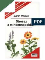 MariaTreben_Stressz_a_mindennapokban.pdf