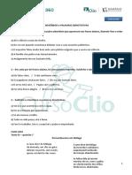 Português (m. Verde) - Material de Aula ONLINE - 13 (Isabel v.) (1)