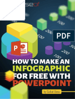 How to Make an Infographic With Powerpoint