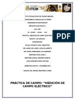 Practica de Campo (Final)