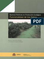 Funcionalidad_de_los_Setos_tcm7-187419.pdf