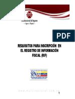 Requisitos_para_Inscripcion de Ninos en Laboratorio de Idiomas