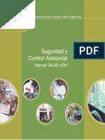 176404897-Manual-Seguridad-Medio-Ambiental-SENASA.pdf