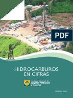 hidrocarburos-en-cifras-2014.pdf