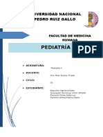 Seminario Atb en Pediatria Final