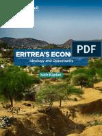 Eritreas Economy