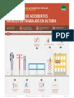 Ficha Dialogo Seguridad Trabajo Altura