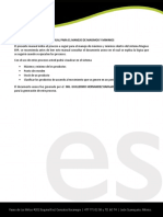 MaximosYMinimos.pdf