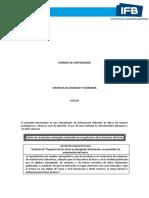 SEPARATA_SOCIEDAD_Y_ECONOMIA_2011-2.pdf