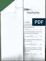 BAB-II Prinsip -Prinsip Daya.pdf
