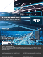 3CXPhoneSystem.pdf