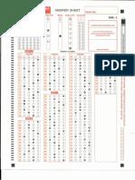 END2012K.pdf
