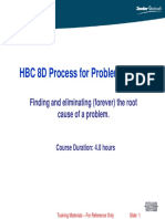 8d_training_9_8_2008.pdf