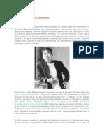05-2008-La Utopia en Haruki Murakami