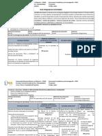 Guía Integradora de Actividades 40002B_Etica y Ciudadanía (Pregrado)-16-4 (5)