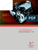 15428029-20L-FSI-MECANICA.pdf