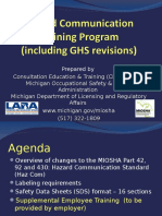 Lara Miosha Ghs Training 408844 7