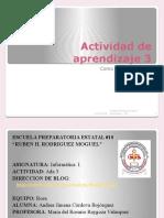 Actividad-de-aprendizaje-3 (1)