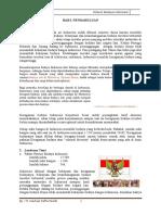 Ips - Tugas Potensi Budaya Indonesia...