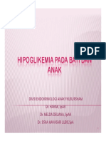 mk_end_slide_hipoglikemia_pada_bayi_dan_anak.pdf