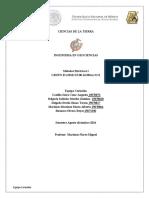 Practica 1 Metodos Electricos, ITCM