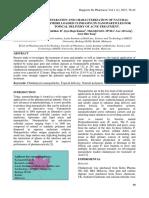 rp201506010107.pdf