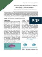 rp201506010102.pdf