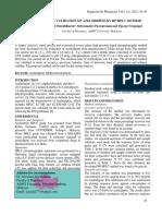 rp201506010108.pdf