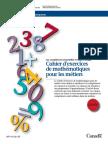 cahier_exercises_mathematiques.pdf