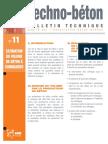 afiche_no11.pdf