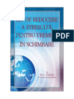 destress-kit.pdf