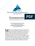 extraterrestres-sua-natureza-diversificada-e-como-vivem.pdf