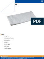 Plasa antipraf RET05-191B.pdf