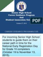 Deped_Career-immersion.pdf
