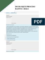 Examen Proceso Administratico.dic 2016