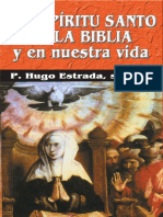322171284-El-Espiritu-Santo-en-La-Biblia-P-Hugo-Estrada.pdf