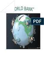 Types of Banks.docx