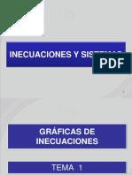 01. Grafica de Inecuaciones