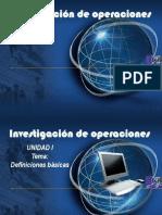 01. Intro Inv Operativa