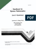 Larrys_speakeasy.pdf