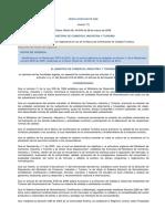 Una Guía Simple Para La Certificación Del t Urismo Sostenible