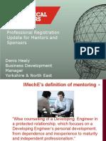 imeche-denis-healy-presentation.pptx