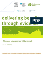 Channel Management Handbook