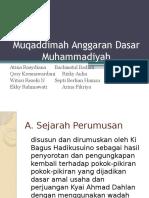 dokumen.tips_power-point-kmd.pptx