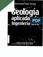 Bibliografía_Tema-5 - Rocas Igneas